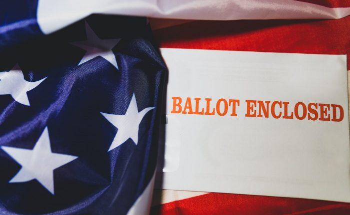 Poliittiset playoffit – konsensusperiaate äänestysprosessissa