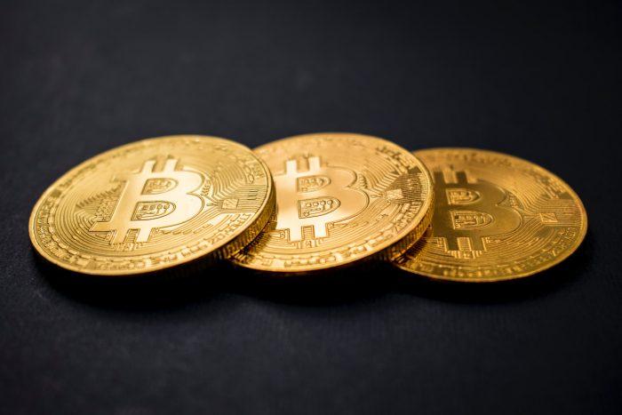 Mitä tapahtuu, kun kaikki bitcoinit on louhittu?