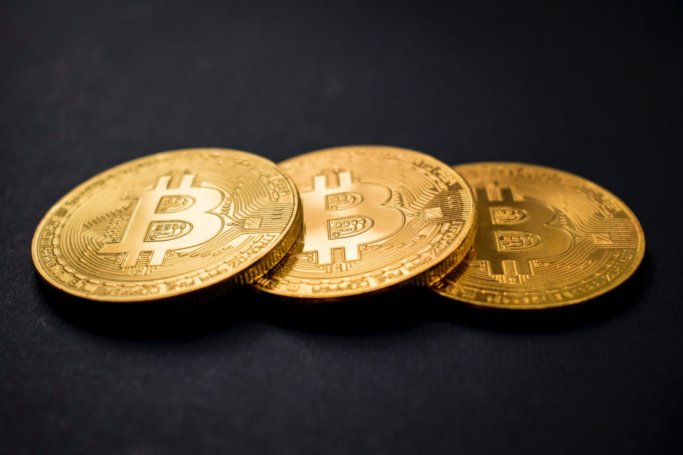 bitcoin-louhinta-loppuu