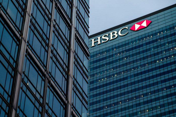 HSBC-pankki kieltää asiakkailtaan Microstrategy-sijoittamisen