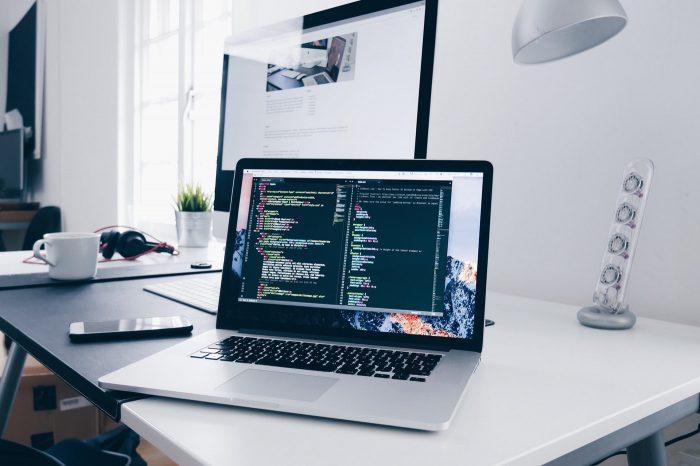 Mikä on Bitcoinin Taproot-päivitys?